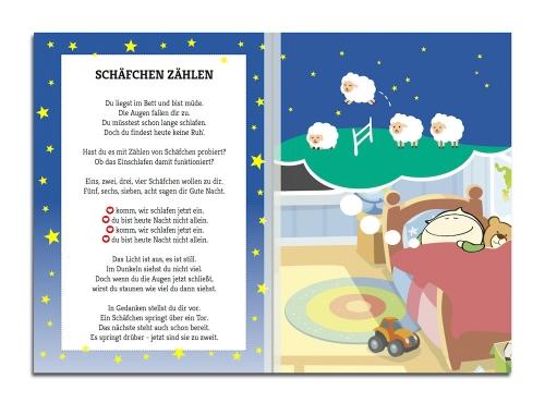 Namenslieder CD JAHRESZEITEN + Begleitheft